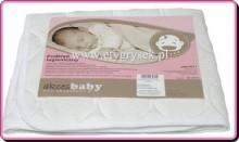 Nakłdka higieniczna na materac