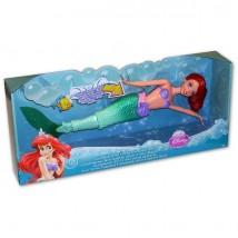 Barbie pływająca Arielka 315964