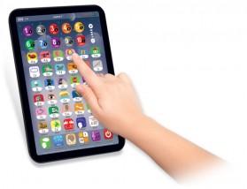 Tablet Edukacyjny dla dzieci EmiPad7