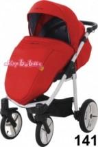 Wózek dziecięcy Nico