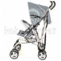 wózek typu laska/parasolka Rhythm
