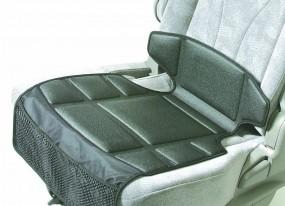 Mata pod fotelik samochodowy Compact SeatSaver Prince Lionheart