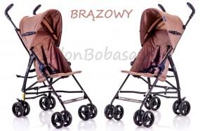 Wózek Spacerowy SMART Beticco Baby SalonBobasa.pl
