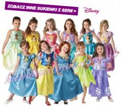 Sukienki Disney
