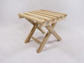 Krzesełko , taboret , ryczka