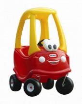 Samochód Cozy Coupe Little tikes