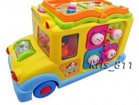 Autobus 796