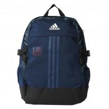 Plecak szkolny adidas POWER III MEDIUM S98820