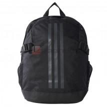 Plecak szkolny adidas POWER SMALL CD1170