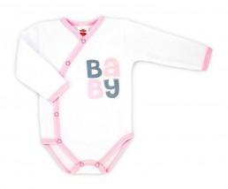 cf59fbfe57db55 Body. Ubranka dla dzieci. Sprawdź opisy i opinie.