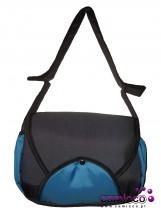 DUŻA torba do wózka, torby do wózków producent toreb CAMICCO
