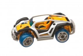 Samochód Modarri DIY