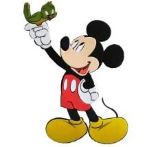 503602622 Disney
