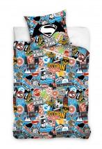 Pościel Batman vs Superman BATSUP8008