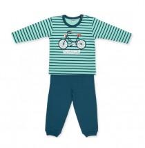 Piżamki dla chłopców