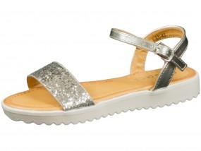 Sandały dla dziewczynki LY-45