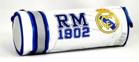 Piórnik tuba Real Madryt NW 8426842035383