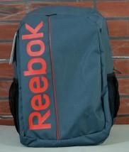 Plecak Reebok AB1281