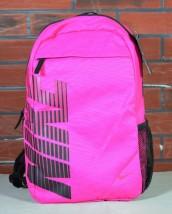 Plecak Nike BA4864-616