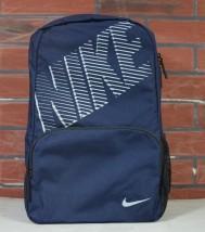 Plecak Nike BA4865-409