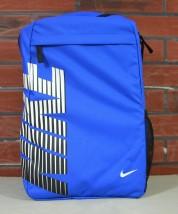 Plecak Nike BA4864-408