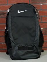 Plecak Nike BA4893-001