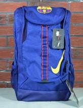 Plecak Nike FC Barcelona BA5028-476