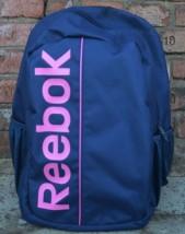 Plecak Reebok B80098