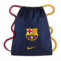 Worek Nike FC Barcelona BA5015-466