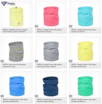 Kominy bawełniane dla dzieci na wiosnę rozmiar 1-8 lat M, L