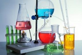 Szkło Laboratoryjne,zestawy do chemii