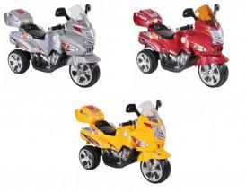 motor, na akumulator, motor dla dzieci, motocykl
