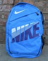 Plecak Nike BZ9418-441
