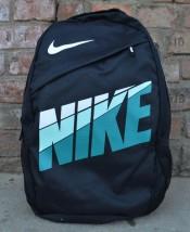 Plecak Nike BZ9418-001