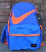 Plecak Nike BA4665-434