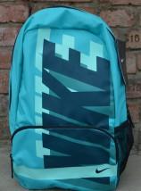 Plecak Nike BA4864-330