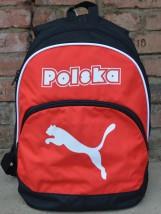 Plecak Puma 07083301