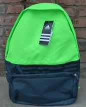 Plecak adidas M66607