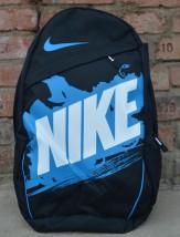 Plecak Nike Model: BA4379-004