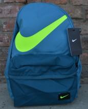 Plecak Nike BA4665-447