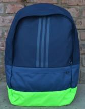 Plecak Adidas Veersatile M66768