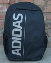 Plecak Adidas X12766
