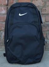 Plecak Nike BA4378-067