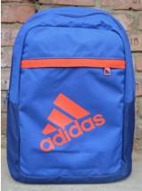 Plecak Adidas G68771
