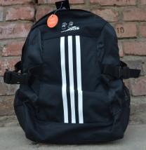 Plecak Adidas G68779