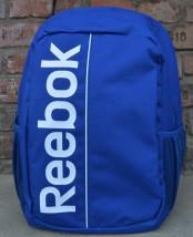 Plecak Reebok B80097