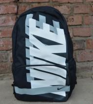 Plecak Nike BA4865005