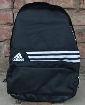 Plecak Adidas G68586