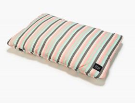 Bed Pillow 40x60 La Millou Magdalena Różczka Maggie Rose strips