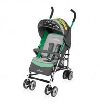 Wózek parasolka Trip Baby Design